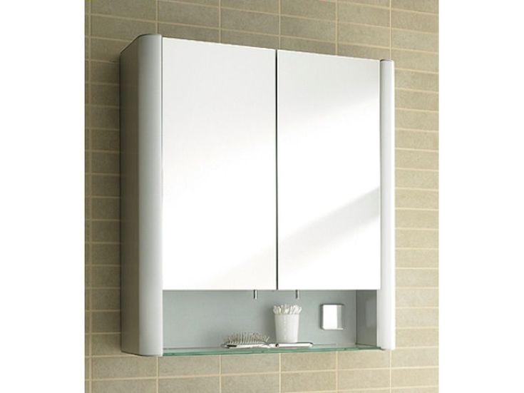 Photo Image Bathroom Mirror Ideas To Inspire You BathroomMirror Tags bathroom mirror cabinet bathroom mirror with