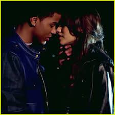 trevor jackson and zendaya  how cute are theyyy