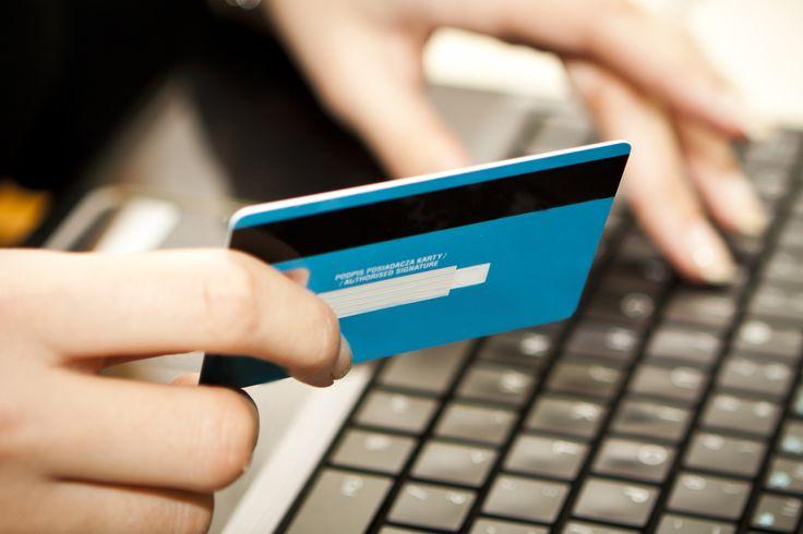 İnternetten Güvenli Alışverişin Altın Kuralları