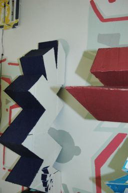 arthouse-installation-2006-mixed-media-dimensions-variable2