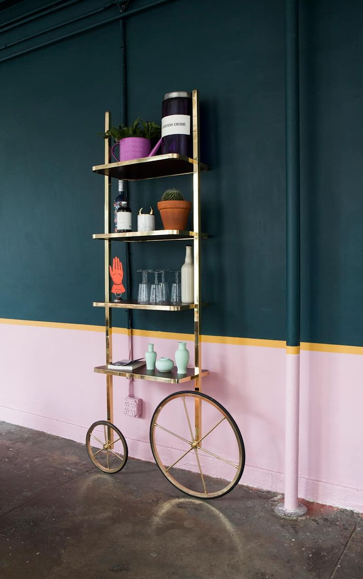 eclectic Corridor, hallway & stairs by MERVE KAHRAMAN PRODUCTS & INTERIORS