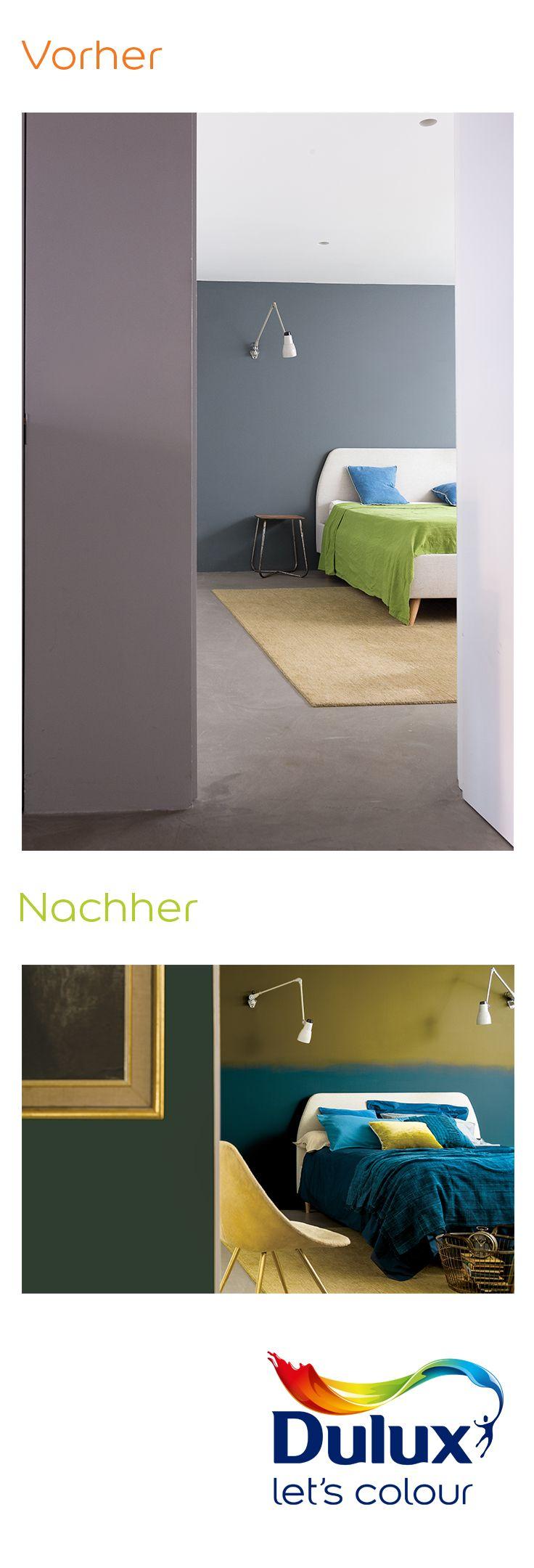 25 best Vorher-/Nachher Bilder images on Pinterest | Before after ...