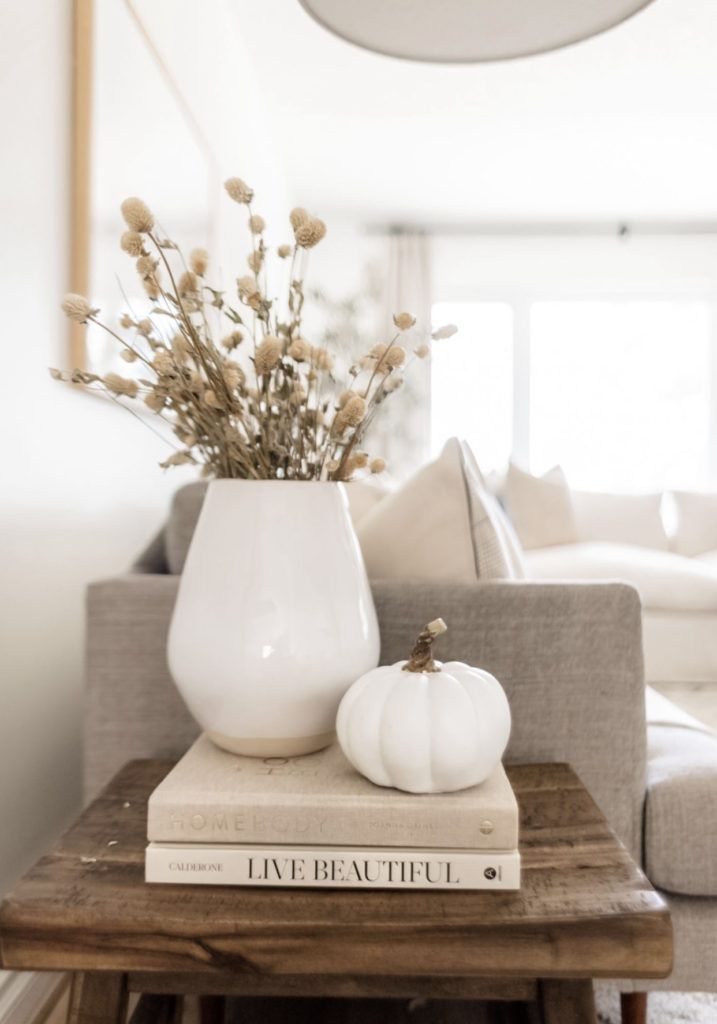 Pin On Living Room Ideas Farmhouse living room decor amazon