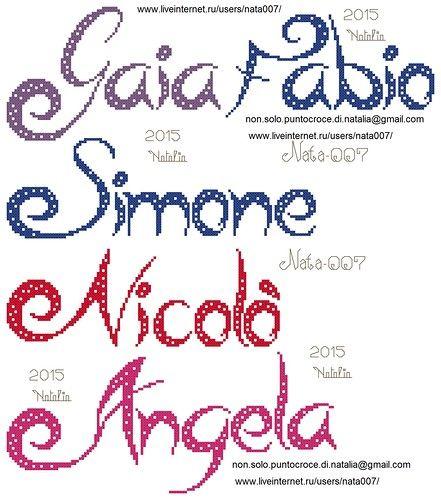 Gaia%2C+Fabio%2C+Simone%2C+Nicol%F2%2C+Angela+-+abc+Head+Case+lo+schema+in+PDF+nel+blog+Gaia%2C+Fabio%2C+Simone%2C+Nicol%26amp%3B%23242%3B%2C+Angela+-+abc+Head+Case.https%3A%2F%2Fimg-fotki.yandex.ru%2Fget%2F3610..._4d9695a5_orig