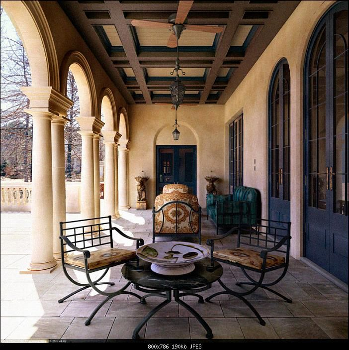 Mediterranean Style Courtyard: 9 Best Stilul Mediteranean Images On Pinterest