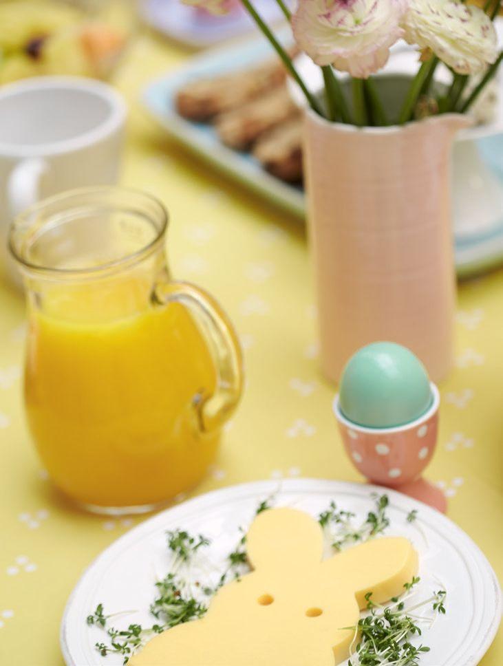 80 best Vrolijk Pasen images on Pinterest | Filo, Eat lunch and ...