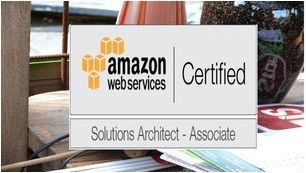 Watch Now: AWS Certified Solutions Architect - Associate Practice Exams; AWS Certified Solutions Architect Associate Practice Exams