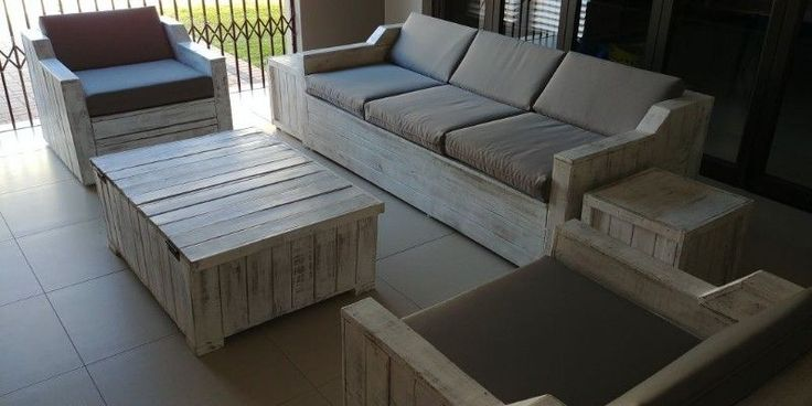 Get yourself something stunning and exciting at www.ccreations.co.za for that different look and feel at home or your business. We create unique and exclusive hand made pallet furniture custom made for you. Mail us for a price list and visit our website or Facebook page.
