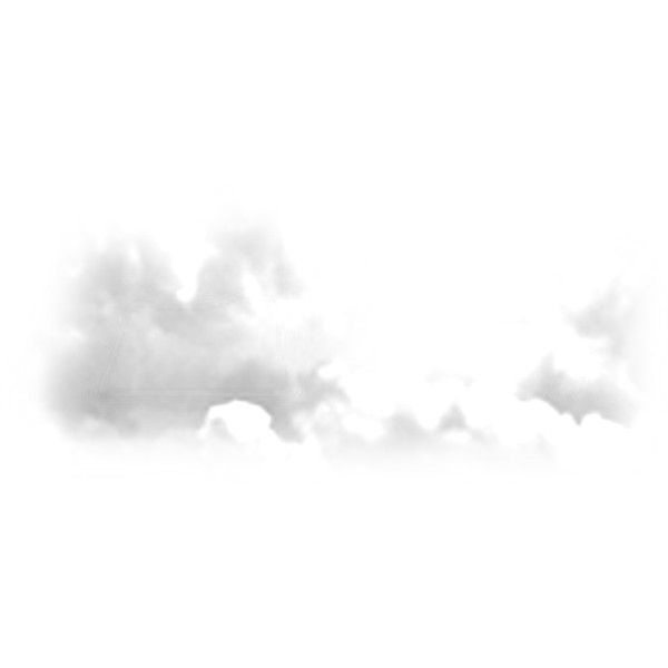 cloud ❤ liked on Polyvore featuring clouds, effects, backgrounds, sky, fillers, textures, quotes, saying, phrase and text