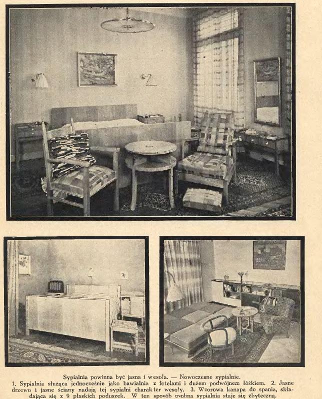 35 best 1930's interior design images on pinterest | 1930s