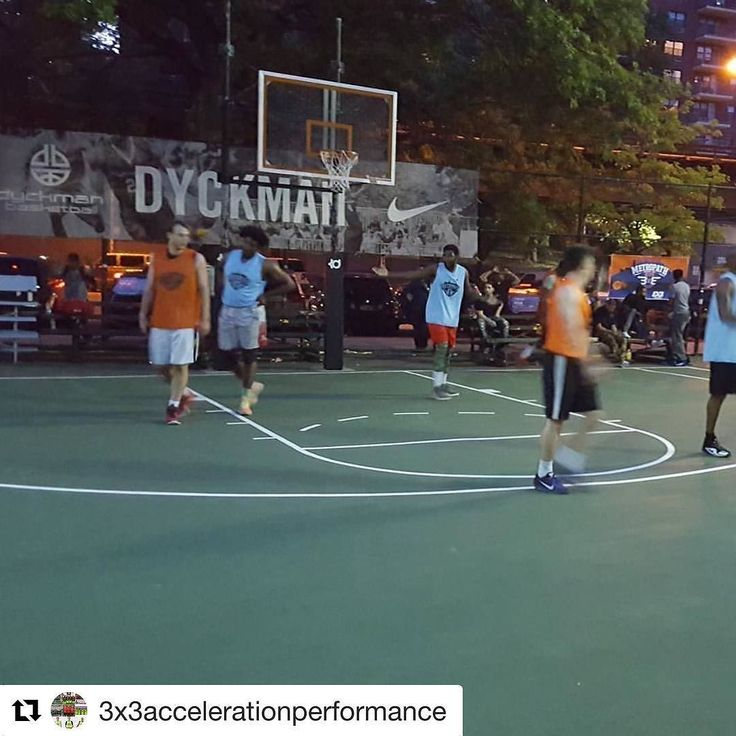 @3x3accelerationperformance End of day 1 finished pool play with 2 wins and 1 loss. Playoffs today with Acceleration Performance against NY Harlem #accelerationperformance #fiba3x3 #fiba3x3wt #manitoba #winnipeg