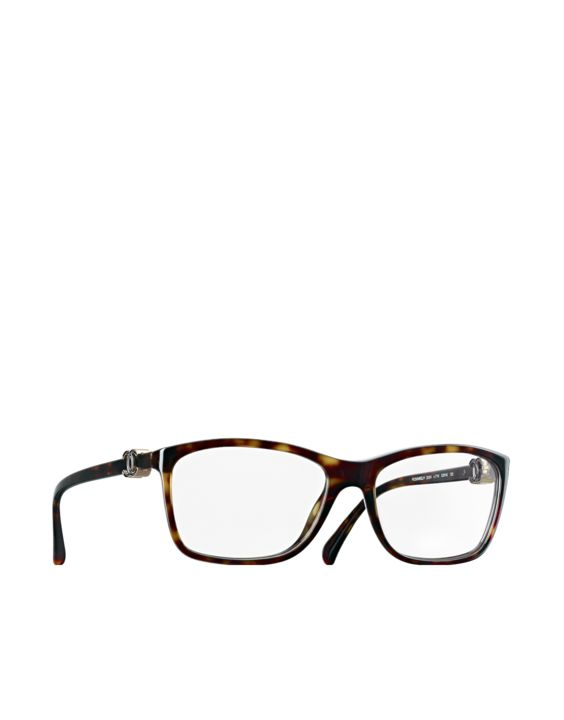 1000 images about on eyeglasses metals