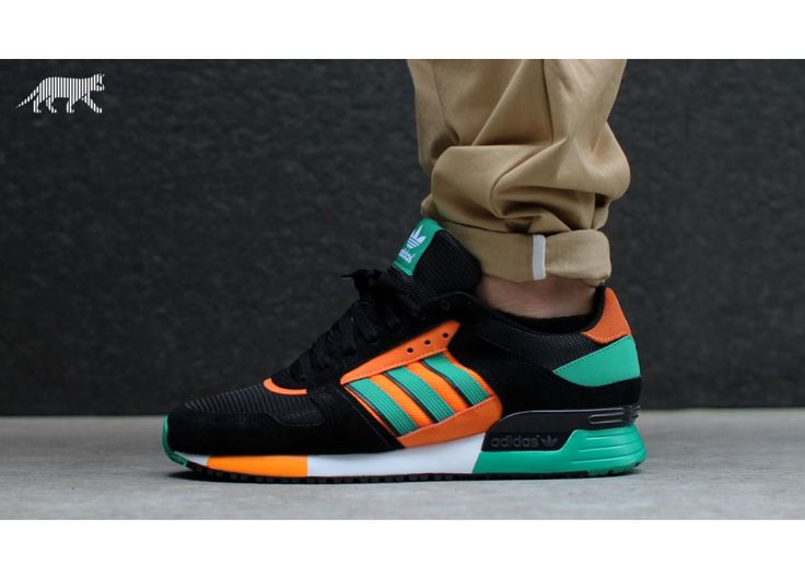 Coupon For Mens Adidas Zx 630 - Pin 167055467403116574