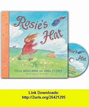 Best 25 swadeshi movement ideas on pinterest red and white buy rosies hat by julia donaldson anna currey from waterstones today click and collect from your local waterstones or get free uk delivery on orders over fandeluxe Choice Image