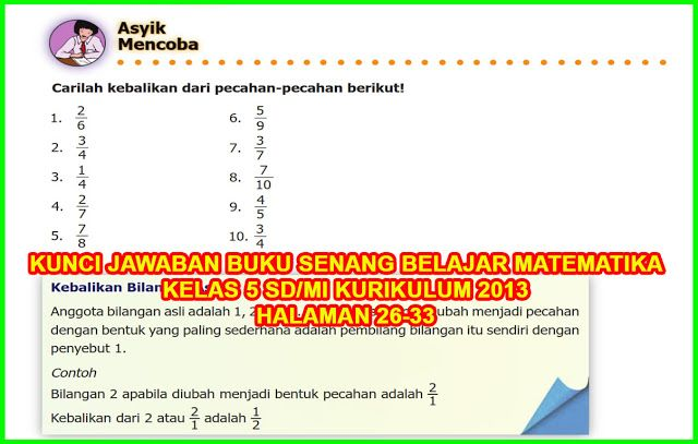 Soal Tik Kelas 10 Semester 1 Dan Kunci Jawaban