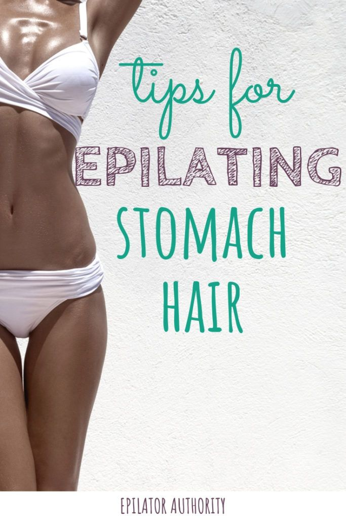 70f46cef68945e0d2eeeeaacb2976638 - How To Get Rid Of Thick Hair On Stomach