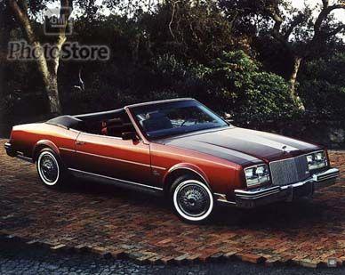 70f4757dca776bc383cf70c705746d7d buick regal buick riviera 15 best buick riviera 81 82 83 84 images on pinterest buick 84 Buick Riviera Specs at highcare.asia
