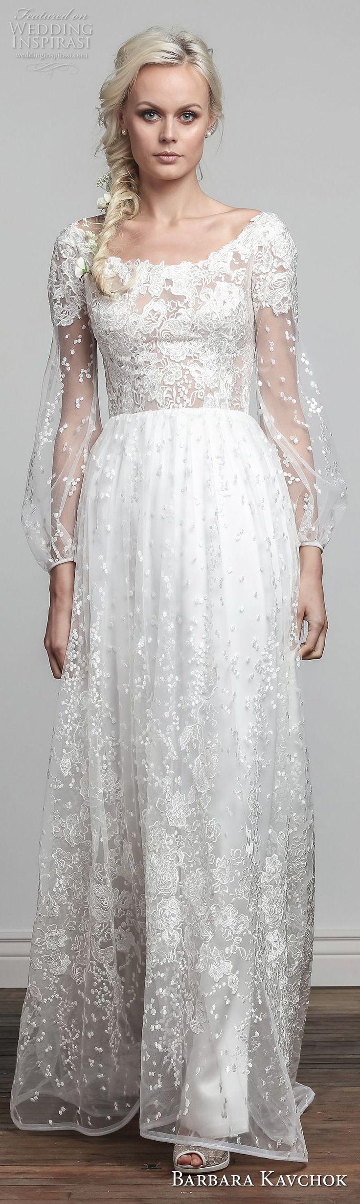 125 besten Kleider Bilder auf Pinterest   Hochzeitskleider ...