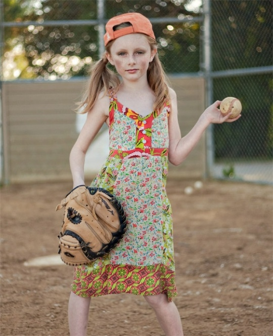 Years first mjc dress fruit punch dress matilda jane girls clothing