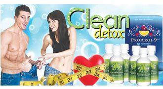 Baliherbaldetox.com | Clean Detox Good Price with Maximum Result