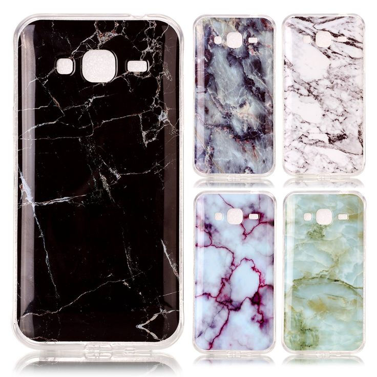 For Samsung Galaxy J3 J300 J320 Luminous Embossed Case Ultra Thin Phone Case For Samsung J3 2016 Slim Soft TPU Silicone Cover ]<#samsung galaxy j3 2016 phone cases
