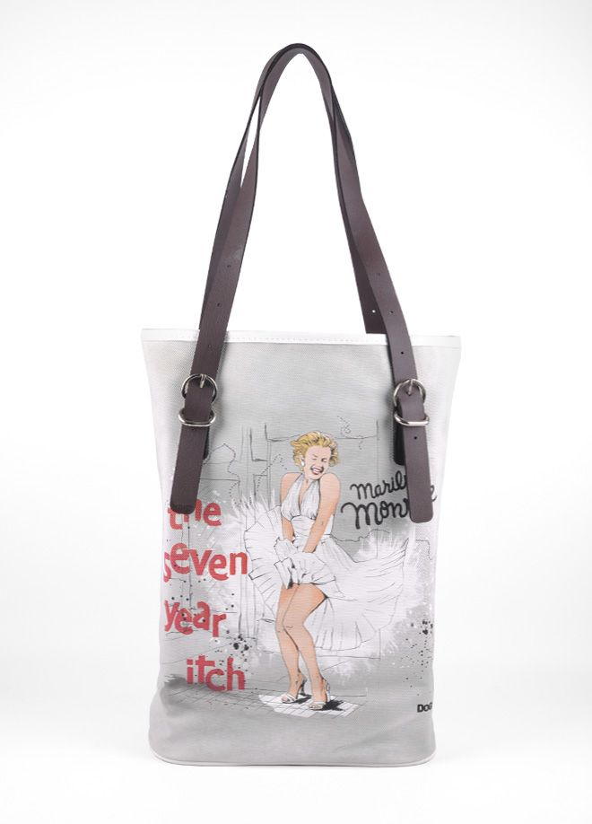 Dogo Store - The Seven Year Itch