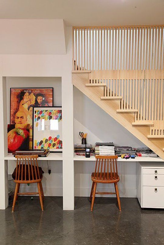 28 best Under Stair Storage images on Pinterest   Stairs ...