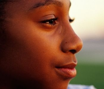 Teach Your Daughter How to Deal With Bullies - Parenting Tips