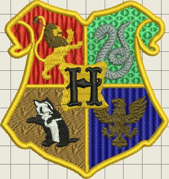 3043 Best All Harry Images On Pinterest Hogwarts Harry