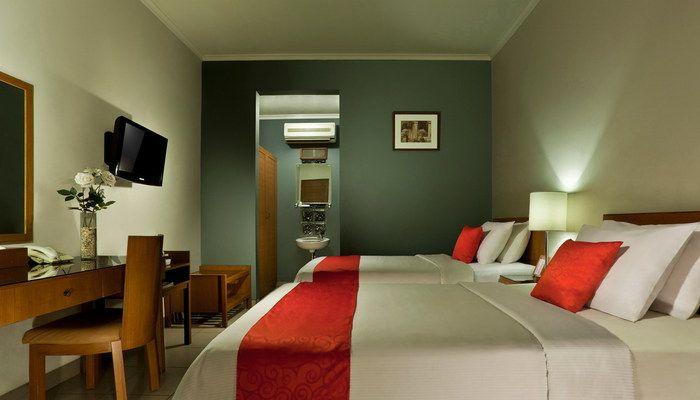 http://hotelmurahdibandung2015.blogspot.com/2015/09/ilos-hotel-bandung-review.html  hotel murah di bandung 2015, penginapan murah di bandung 2015