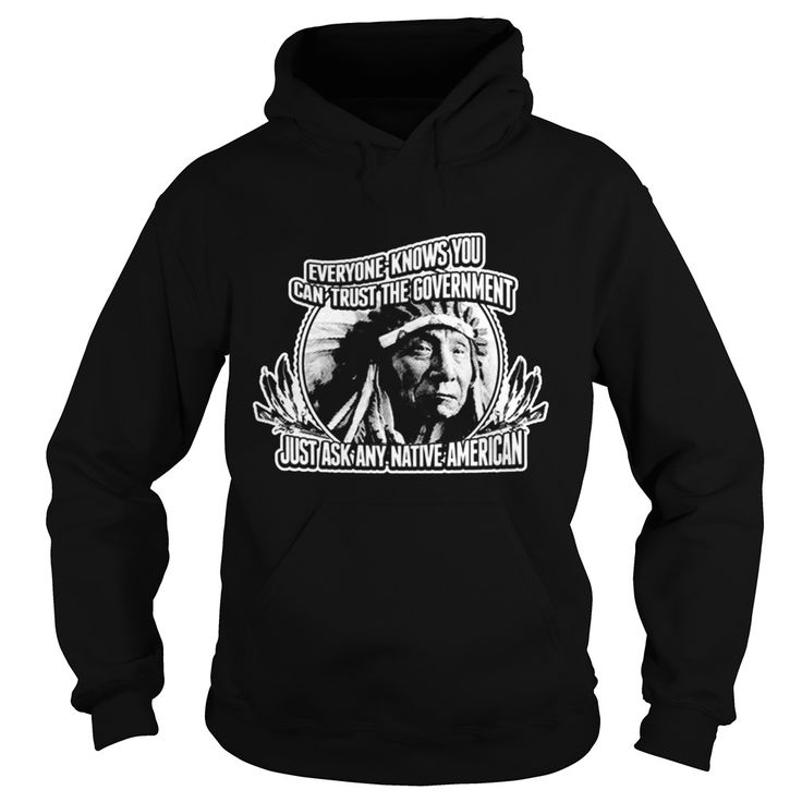 Native American Indian Chiefs TShirts.  Native American T-Shirts will do the talking for you. Cover your body with amazing Native American t-shirts. High quality Native American inspired T-Shirts byNative American T-Shirts artists and designers from around the world  #Native #Native_American #Native_American_Indian #Chiefs