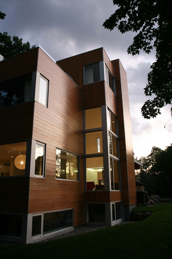 17 images about moot modern architecture in ottawa on for Modern house design ottawa
