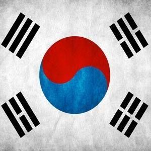 Dost ülke Güney Kore'nin Bağımsızlık Günü Kutlu Olsun !  3·1 운동 / 1 Mart Hareketi / March 1st Movement 1 Mart Hareketi, Samil Bağımsızlık Hareketi olarak da bilinir, Kore'nin Japon egemenliğinden kurtulması ve ulusal bağımsızlığına kavuşması amacıyla düzenlenen gösteriler dizisi. İlk gösteri Kore'nin eski imparatorunu anma günü olan 1 Mart 1919'da başkent Seul'de yapıldı. Kısa süre de ülkenin her yanınada gösteriler birbirini izledi. Japonların hareketi bastırmasına değin ...