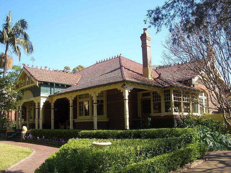 Google Image Result for http://rpmedia.ask.com/ts%3Fu%3D/wikipedia/commons/thumb/1/1a/Burwood_Appian_Way_9.JPG/120px-Burwood_Appian_Way_9.JPG