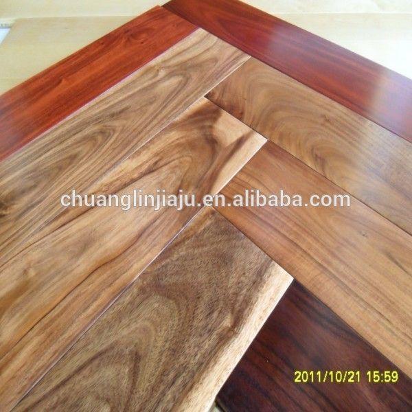 Direct Buy Solid Wood Flooring Acacia Photo, Detailed about Direct Buy  Solid Wood Flooring Acacia - 25+ Best Ideas About Solid Wood Flooring On Pinterest Diy Wood