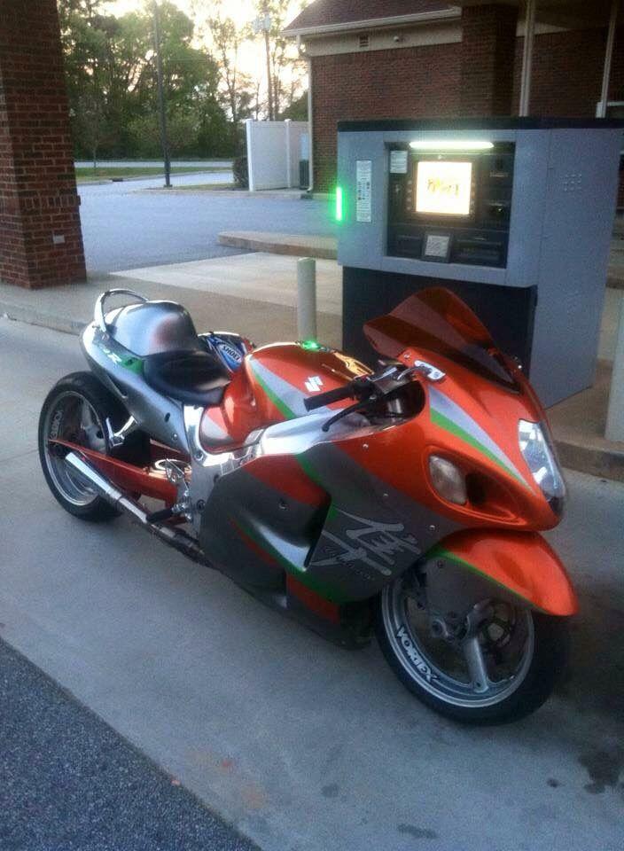 #Super Bike #Street Bike #Sport Bike #Modified #Stance #Slammed
