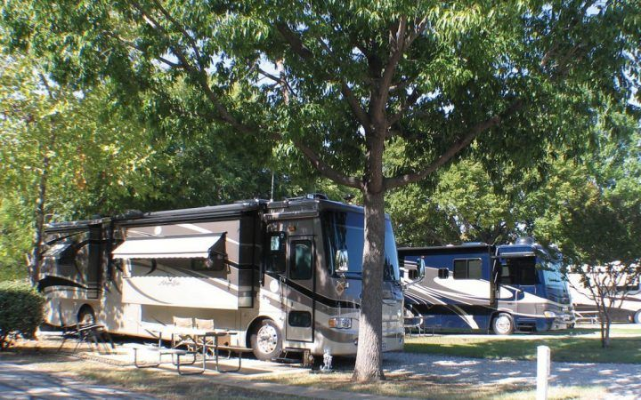 17 Best Images About Happy Camper Ii On Pinterest Rv