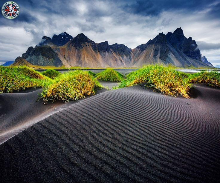 Stokksnes in Iceland  |    Stokksnes is a landmark in the southeast of Iceland.  |    #europe #iceland #stokksnes #beautiful #tourdestination #tourism #holiday #tours #tourpackages #holidaypackages #placestovisit #placestotravel #citybreaks #shortbreaks #travelstoke #airfares #travelbug #tourdeals #worldtravel #touristattractions #tourcenter #tourcenteruk #touragentsinuk  |    ☎ Contact us: 0203 515 0802  |    WhatsApp: 0786 002 6636