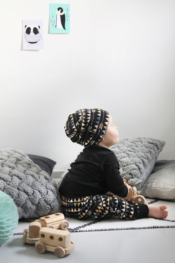 Kids clothes, boy clothes, baby boy, vauva, vauvanvaatteet, poikavauvan vaatteet, Kikapi, - muotoseikka\