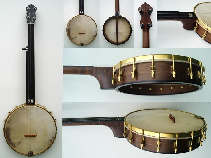 1000+ images about Banjo n Similar on Pinterest