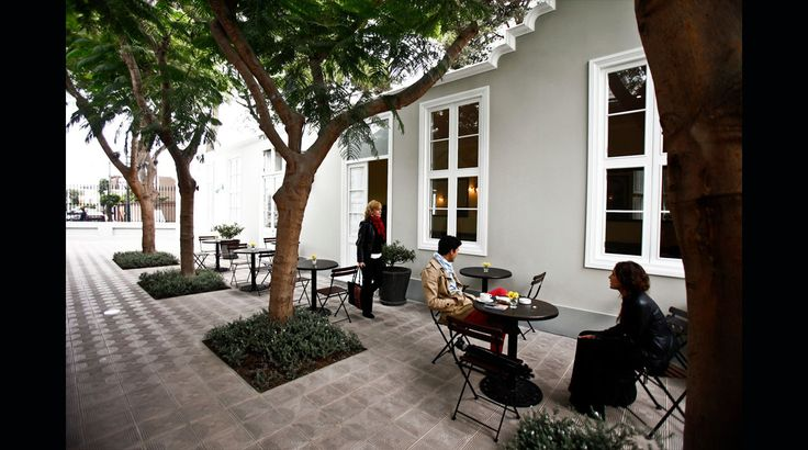 Día del Café Peruano: 14 de las mejores cafeterías de Lima