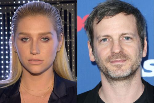 Kesha forced to keep recording with Dr. Luke, judge rules #Kesha... #Kesha: Kesha forced to keep recording with Dr. Luke, judge… #Kesha