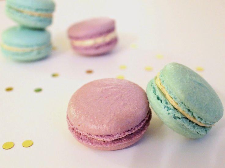 The 25+ best Best macaron recipe ideas on Pinterest | Best french ...