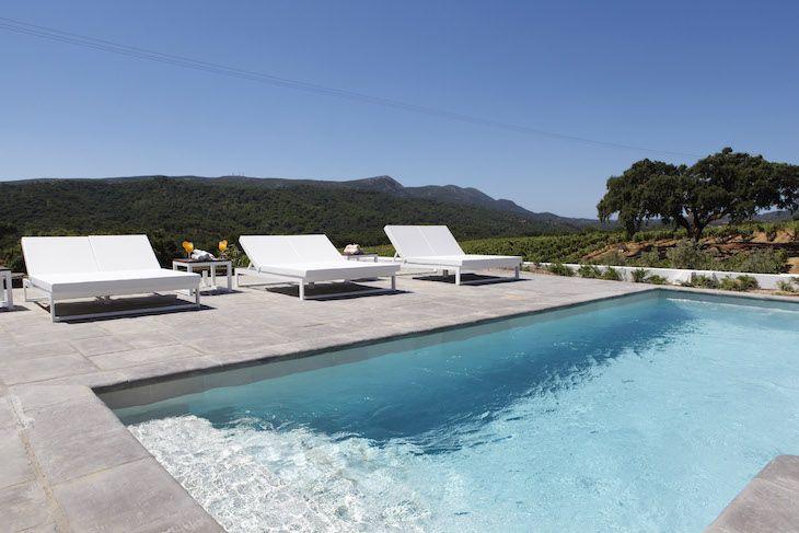 Hotel Casa Palmela: Setúbal já tem um 5 estrelas | Viaje Comigo
