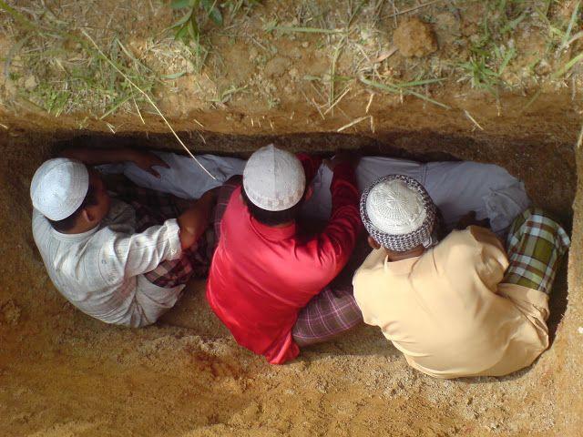 Kisah Nyata Pengalaman 5 Menit Jadi Jenazah http://news.beritaislamterbaru.org/2017/07/kisah-nyata-pengalaman-5-menit-jadi.html