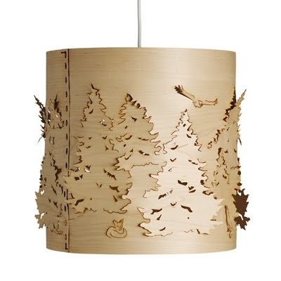 193 best lamps images on pinterest chandeliers lampshades and laser cutted lamp shade google keress mozeypictures Gallery