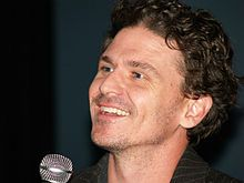 Dave Eggers (born March 12, 1970) is an American writer, editor, and publisher. He wrote the best-selling memoir A Heartbreaking Work of Staggering Genius . Eggers is also the founder of McSweeney