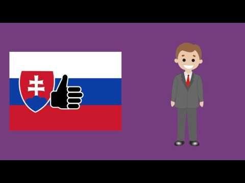 How to Get E-2 Investor Visa to the U.S. - Episode 1