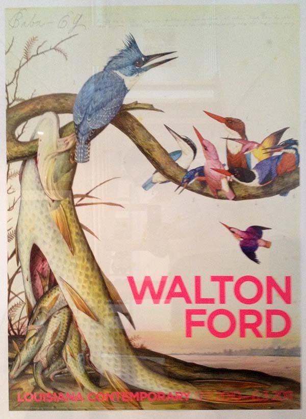 Beautiful! waltonford