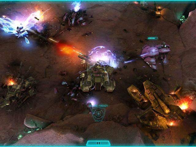 Halo: Spartan Assault Headed To Xbox One, Xbox 360 This December By Daniel Perez on 10/29/2013